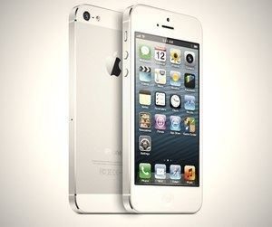 Продам телефоны Apple iphone, Nоkiа, Sаms, SONY, НTС, SONY ERICSSON